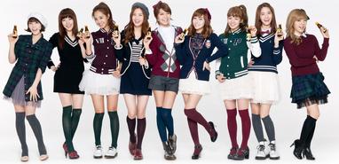 Girls-Generation-Vita 500-school-girls-generation-club-24521238-1500-1000