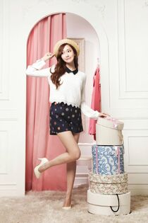 Jessica+Jung+SNSD+Girls'+Generation+Soup+Spring+Summer+2014+(4)