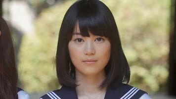 Nogizaka46-Ikuta-Erika-Nogizaka46