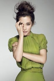 Chinese-actress-li-bingbing-on-instyle-magazine-4