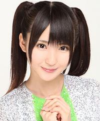 Inoue sayuri1