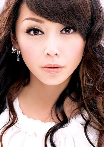 File:Yumi Yoshimura.jpg