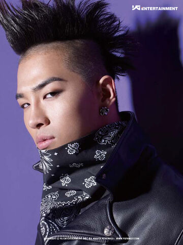 File:Big Bang - Taeyang.jpg