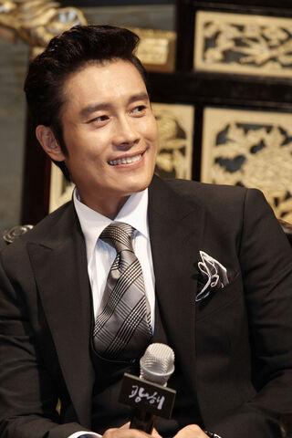 File:Lee Byung-hun.jpg