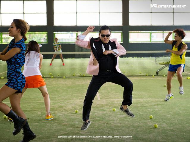 File:Psy - Psy Best Sixth Part 1.jpg