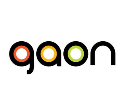 File:Gaon Chart logo.jpg