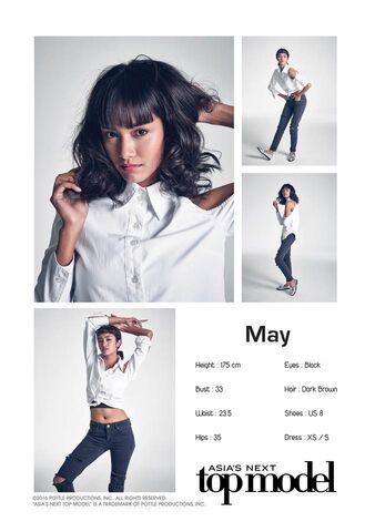 File:May3.jpg