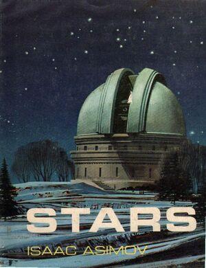 A stars 1967