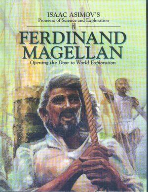 A magellan