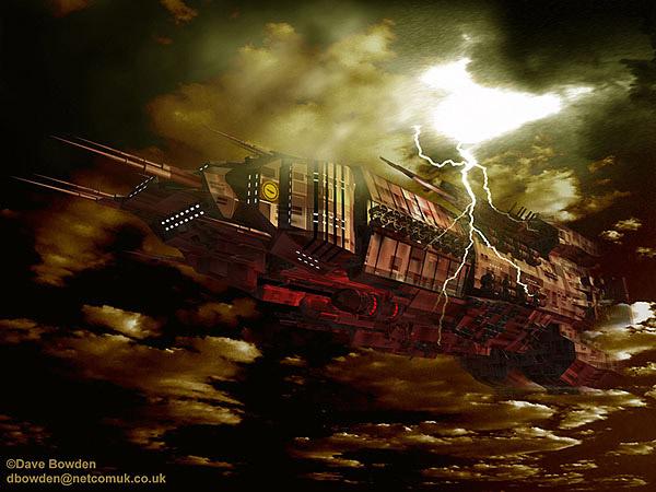 File:Imperial Cruiser redone for Anacreon.jpg
