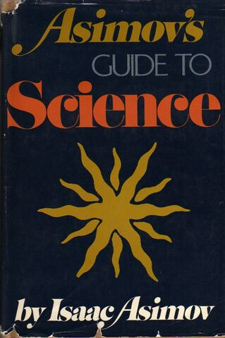 File:A guide to science.jpg