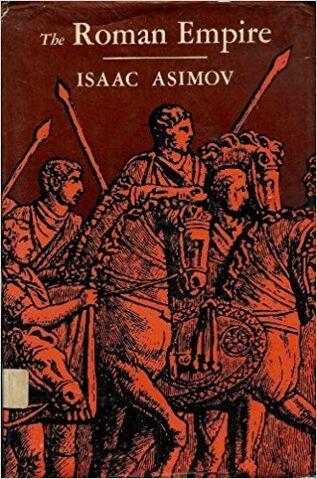 File:A roman empire.jpg