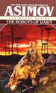 File:Robots of Dawn cover.jpg