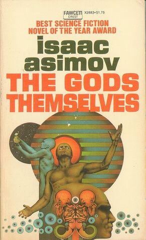 File:A the gods themselves.jpg