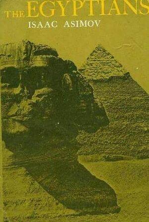 A egyptians