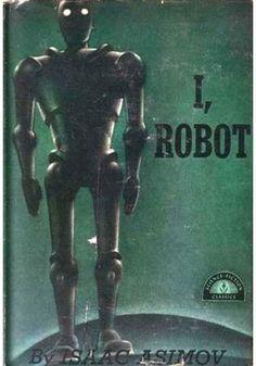 File:I robot g.jpg