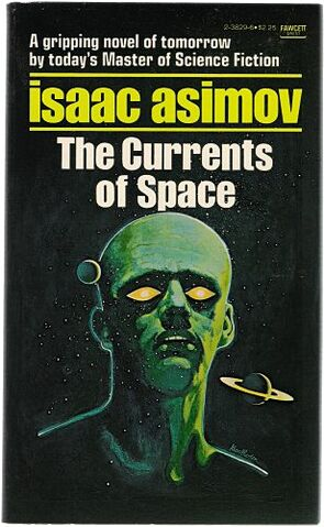 File:Currents of Space cover.jpg