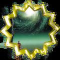 Thumbnail for version as of 23:48, September 19, 2016