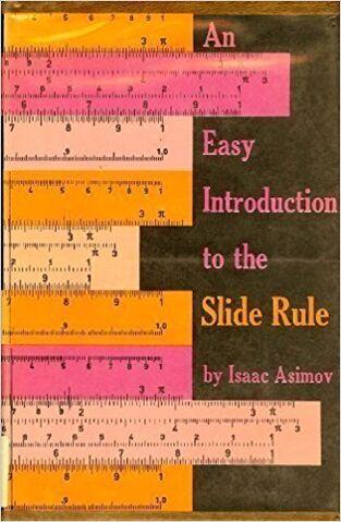 File:A slide rule a.jpg