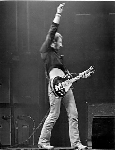 Súbor:Pete Townshend Windmill-(jha).jpg