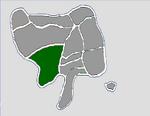 Populuspoetarum
