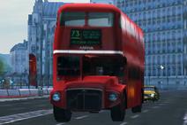 Londonbus2-0