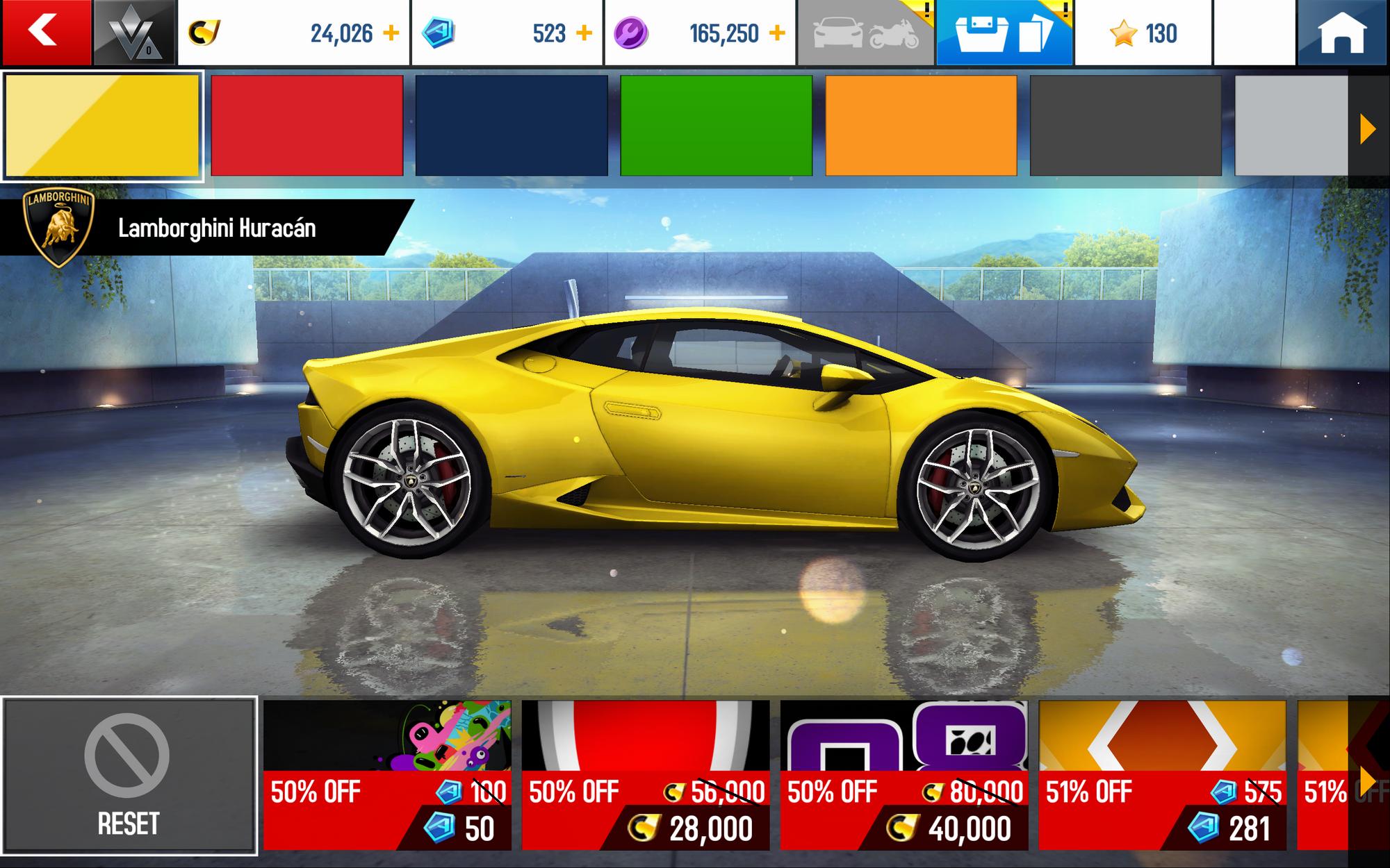 2000?cb=20161111071616 Modern Lamborghini Huracán Spyder Lp 610-4 Cars Trend