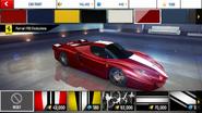 FXX Evo Rosso Scuderia