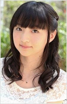 File:Minami Tanaka.jpg