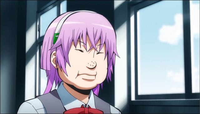 File:Nise Onaga Anime.png
