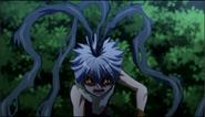 Itona episode 25-11