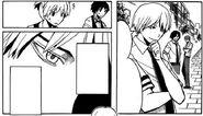 Asano plotting