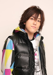 File:Shun takagi.jpg