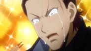 Ryuki ep10-6