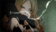 Irina episode 9-1
