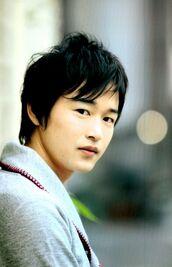 Ryota Ohsaka