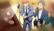 Mimura ep10 season2