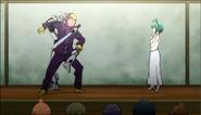 Kayano Karma Terasaka Episode6-1