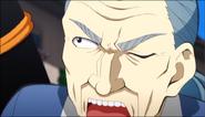 Matsukata Episode6-7
