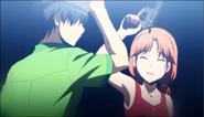 Chiba and Hayami 2