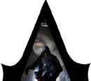 Konnor21/Шаблон:Запасний зміст