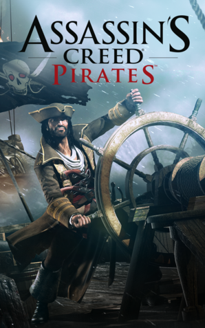Bestand:AC Pirates.png