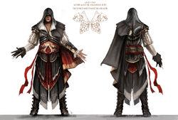 Altaïr armor concept.jpg