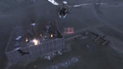 Flying Machine 2.0 6