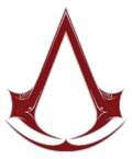French Assassin Insignia.png