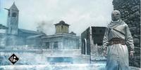 Гонка по крышам (Сибранд)