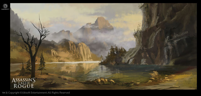 File:ACRG River Valley Scenery - Concept Art.jpg