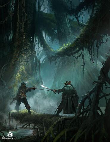File:Assassin's Creed IV Black Flag concept art 18.jpg