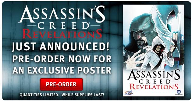 File:Assassins-creed-revelation-poster.jpg