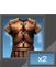 File:PL leatherarmor 2.png